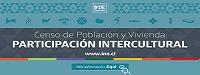 Participación Intercultural